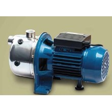 Mesin Pompa Centrifugal  Merk Kyodo JET-S60