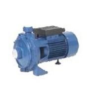 Jual Kyodo Centrifugal Pump SCM2-55