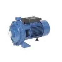 Jual Kyodo Centrifugal Pump SCM2-52