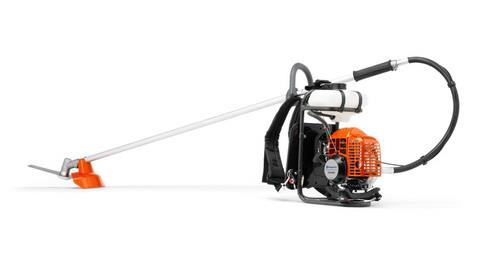 Wiring Diagram together with 2003 Toro 20019 22 Inch Recycler Lawn Mower Parts Catalog also 8392 Jeep Wrangler 38 V6 likewise 00001 as well Stihl Fs 100 31 4cc 4 Mix Petrol Brushcutter Bull Horn Handles. on husqvarna brand