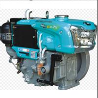 Mesin Diesel