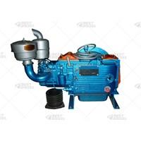 Jual Mesin Diesel Kapal DIESEL SERBAGUNA S1130 UNDERGROUND NPPN