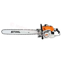 Jual Mesin Chainsaw Tipe Ms720 Stihl