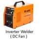 Mesin Las Inverter