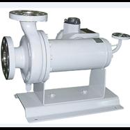 Teikoku Motor Canned Pump (F-V Type)
