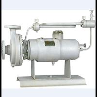 Standard Externally Cooled Motor Circulation