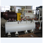 Pompa Emtivac Oil System 1