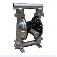 Aodp Jofee Diaphragm Pump