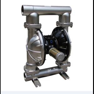 Aodp Jofee Diaphragm Pump