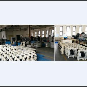 Factory Jofee