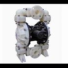 Pompa Diafragma JOFEE 1