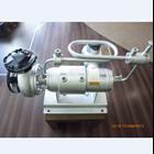 Pompa Cooled Motor Circulation 1