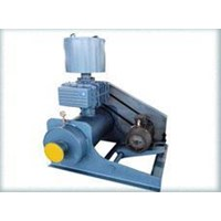 Air Root Blower M Series 1