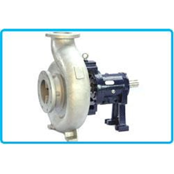 INVESTA Centrifugal Pump