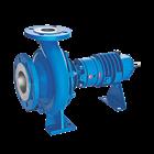 Pompa Sentrifugal Pump Investa Thermic Fluid  1