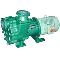 ZMD Self Priming Centrifugal Pump series
