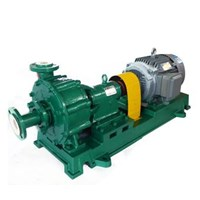 SBMC UHB-ZK Slurry Pump