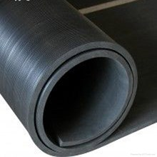 Rubber Compound NBR