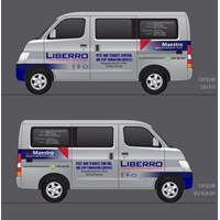 BRANDING By PARAGRAF INDONESIA