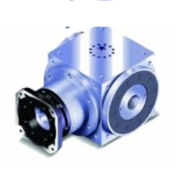 Apex Dynamics Gearboxes motor