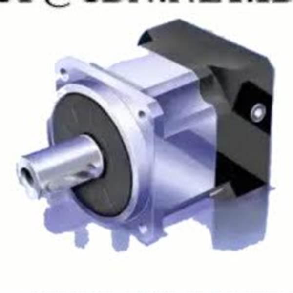 AB  Series High Precision Planetary Gearbox