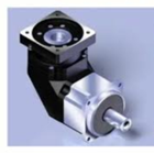 Right Angle Planetary Gearboxes 2