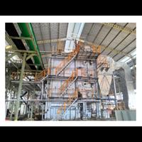 Jual Steam Boiler Manufacture