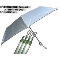 Payung lipat 3  1