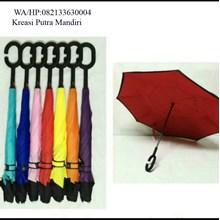 Payung terbalik 02