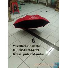 Payung terbalik 03