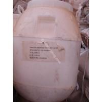Kaporit Granuler Pac Soda Ash Cooper Sulfat Tawas