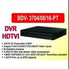 DVR CCTV Infinity HDTVI  1