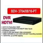 DVR CCTV Infinity HDTVI 16 Channel 1