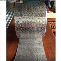 Jual Bubble Foil