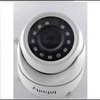 Kamera CCTV indoor Infinity 1
