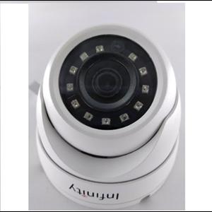 Kamera CCTV indoor Infinity