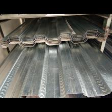 floordeck ketebalan 0.75 mm