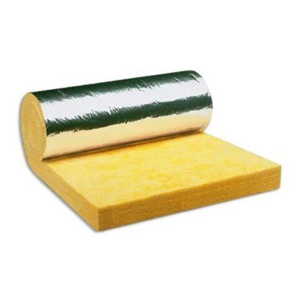 AB Wool isolasi
