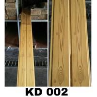 Plafon Pvc Kd 002 1