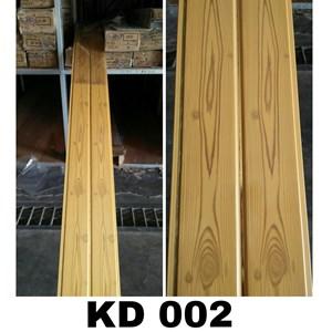 Plafon Pvc Kd 002