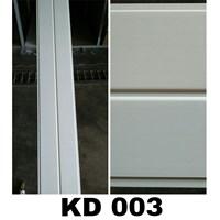 Plafon Pvc Kd 003 1