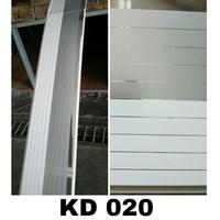 Plafon  Pvc Kd020 1