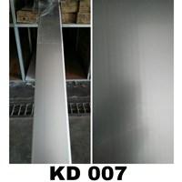 Plafon  Pvc Kd 007 1