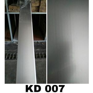 Plafon  Pvc Kd 007