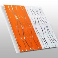 Jual Plafon PVC Maxpro MX1108