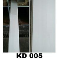 Plafon  Pvc Kd 005 1