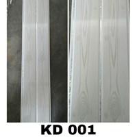 Plafon Pvc Kd 001 1