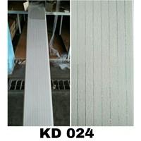 Plafon Pvc Kd 024 1