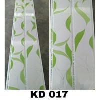 Plafon Pvc Kd 017 1