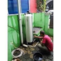 Jual Filter air fiber 13 inch
